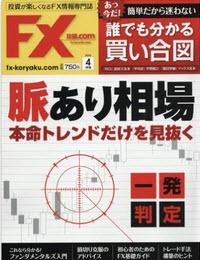 FX攻略201603