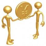 FXオプション取引は100%の勝率で推移中 売買成績公開です