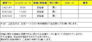 TBshigu0326