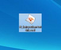 インディケータ保存画像