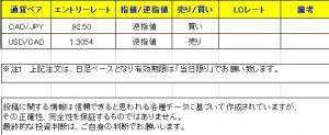 Tbureiku1104