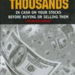 米国 オプション取引の本