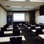 サクソバンク証券開催のセミナーでは日経225について講義をしました!
